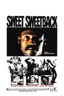 Sweet Sweetback's Baadasssss Song (Sweet Sweetback's Baadasssss Song)