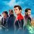 Homem-Aranha: Longe de Casa Terá lançamento de steelbook na CCXP