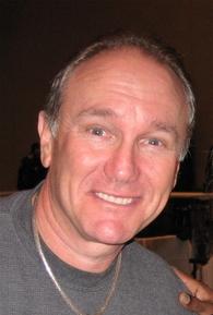 Ron Sloan