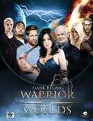 Dark Rising: Warrior of Worlds  (Dark Rising: Warrior of Worlds )