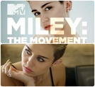Miley: The Movement (Miley: The Movement.)