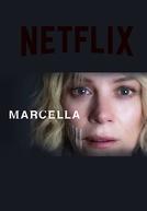 Marcella (3ª Temporada) (Marcella (Season 3))