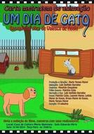 Um Dia de Gato (Um Dia de Gato)