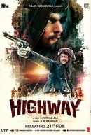 Highway (Highway)