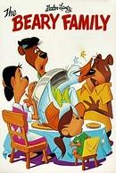 A Família Urso (The Beary Family)