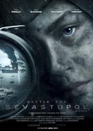 Batalha por Sevastopol