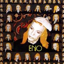 One Eno - Poster / Capa / Cartaz - Oficial 1