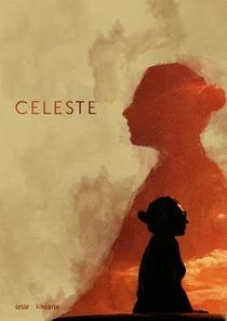 Celeste - Poster / Capa / Cartaz - Oficial 1