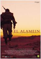El Alamein: A Linha De Fogo (El Alamein: La Linea Del Fuoco)