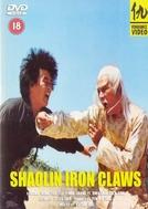 Shaolin Iron Claws (Ying quan)