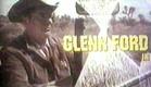 Glenn Ford é a Lei - abertura dublada em português.mpg