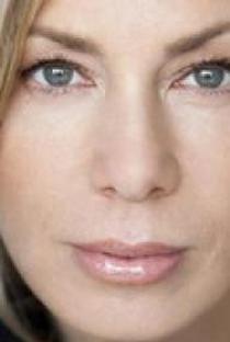 Céline Bonnier - Poster / Capa / Cartaz - Oficial 1