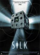 Silk - O Primeiro Espírito Capturado (Gui si )