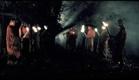 Ghost of Mae Nak - German Trailer