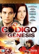 O Código Gênesis  (The Genesis Code)