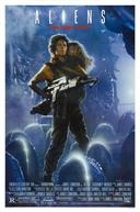 Aliens - O Resgate (Aliens)