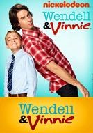 Wendell & Vinnie (1ª Temporada) (Wendell & Vinnie (Season 1))