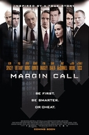 Margin Call - O Dia Antes do Fim (Margin Call)