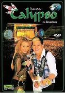 Banda Calypso Na Amazônia (Banda Calypso Na Amazônia)