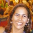 Renata di Gaya