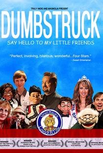 Dumbstruck - Poster / Capa / Cartaz - Oficial 1