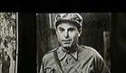 Buenaventura Durruti, Anarquista - 1/12