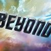 DICA CINÉFILA | Star Trek Beyond