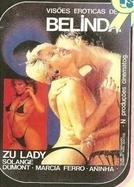 Visões Eróticas de Belinda (Visões Eróticas de Belinda)