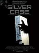 Silver Case (Silver Case)