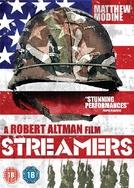 O Exército Inútil (Streamers)
