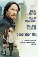 Sem Destino (Generation Um...)