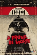 À Prova de Morte (Death Proof)