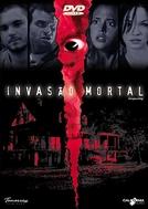 Invasão Mortal (Trespassing)