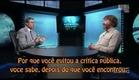 Sereias - A nova evidência - 2013 completo [nova legenda] Animal Planet [full] may 2013