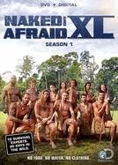 Largados e Pelados - A TRIBO (1ª Temporada) (Naked and Afraid XL (Season 1))