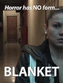 Blanket - Poster / Capa / Cartaz - Oficial 2