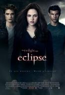 A Saga Crepúsculo: Eclipse (The Twilight Saga: Eclipse)