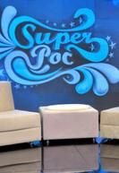 Super Poc (Super Poc)