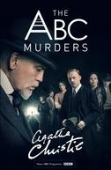 Os Crimes ABC (The ABC Murders)