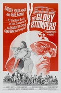 Sociedade Violenta (The Glory Stompers)