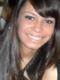 Brenda Kuhn Carvalho