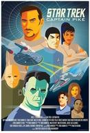 Star Trek: Captain Pike (Star Trek: Captain Pike)