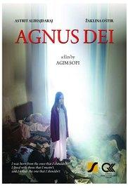 Agnus Dei - Poster / Capa / Cartaz - Oficial 1