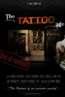The Tattoo Age (The Tattoo Age)