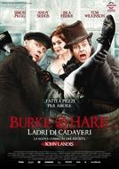 Burke e Hare (Burke and Hare)