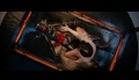 Les Nuits Rouges du Bourreau de Jade - Red Nights - official teaser #1 - VF - HD