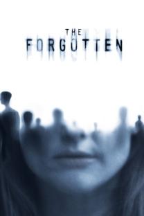 Os Esquecidos - Poster / Capa / Cartaz - Oficial 5