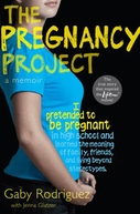 The Pregnancy Project (The Pregnancy Project)