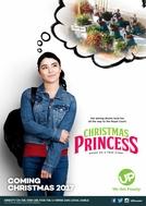 Christmas Princess (Christmas Princess)