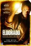 Eldorado 2: Em Busca do Templo Perdido (El Dorado 2)